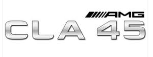 RENNtech ECU Upgrade | Hand Held Tuner | HHT | CLA 45 AMG | M133 – 2.0L Inline-4 Turbo