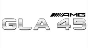 RENNtech ECU Upgrade | Hand Held Tuner | HHT | GLA 45 AMG | M133 – 2.0L Inline-4 Turbo
