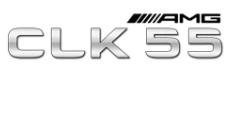 RENNtech ECU Hand Held Tuner | HHT | 55 AMG | M113 – 5.5L V8 Naturally Aspirated