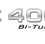 RENNtech ECU Upgrade | Hand Held Tuner | HHT | 400 | M276 – 3.0L V6 BiTurbo