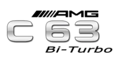 RENNtech Intermediate ECU Upgrade | Hand Held Tuner | HHT | 63 AMG | M177 – 4.0L V8 BiTurbo | Single-Scroll