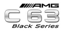 RENNtech ECU Hand Held Tuner | HHT | 63 AMG Black Series | M156 – 6.3L V8 Naturally Aspirated