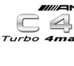 RENNtech ECU Upgrade | Hand Held Tuner | HHT | 43 AMG | M276 – 3.0L V6 BiTurbo