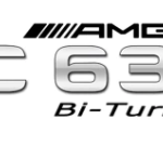 RENNtech ECU Upgrade | Hand Held Tuner | HHT | 63 AMG | M177 – 4.0L V8 BiTurbo | Single-Scroll