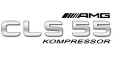 RENNtech ECU Hand Held Tuner | HHT | 55 AMG | M113 – 5.5L V8 Kompressor