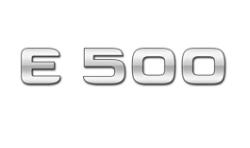 RENNtech ECU Hand Held Tuner | HHT | 500 | M113 – 5.0L V8 Naturally Aspirated