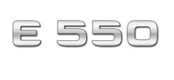 RENNtech ECU Hand Held Tuner   HHT   550   M273 – 5.5L V8 Naturally Aspirated