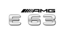 RENNtech ECU Hand Held Tuner | HHT | 63 AMG | M156 – 6.3L V8 Naturally Aspirated