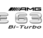 RENNtech Intermediate ECU Upgrade   Hand Held Tuner   HHT   63 AMG   M157 – 5.5L V8 BiTurbo