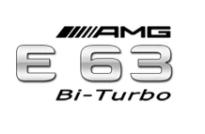 RENNtech ECU Upgrade   Hand Held Tuner   HHT   63 AMG   M157 – 5.5L V8 BiTurbo