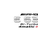 RENNtech ECU Upgrade | Hand Held Tuner | HHT | 63 AMG | M177 – 4.0L V8 BiTurbo | Twin-Scroll