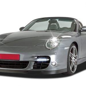 CARRERA 997 MK1 2004-2008