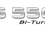 RENNtech ECU Upgrade | Hand Held Tuner | HHT | 550 | M278 – 4.7L V8 BiTurbo