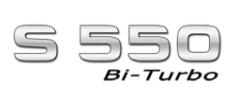 RENNtech ECU Upgrade   Hand Held Tuner   HHT   550   M278 – 4.7L V8 BiTurbo