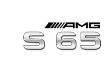RENNtech ECU Hand Held Tuner | HHT | 65 AMG | M279 6.0L V12 BiTurbo