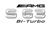 RENNtech ECU Upgrade | Hand Held Tuner | HHT | 63 AMG | M157 – 5.5L V8 BiTurbo