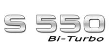 RENNtech ECU Upgrade | Hand Held Tuner | HHT | 550 | M278 – 4.7L V8 BiTurbo 2014-2017