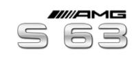 RENNtech ECU Hand Held Tuner | HHT | 63 AMG | M156 – 6.3L V8 Naturally Aspirated 2007-2010