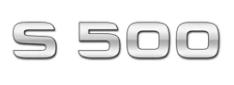 RENNtech ECU Hand Held Tuner | HHT | 500 | M113 – 5.0L V8 Naturally Aspirated 1998-2006