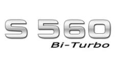 RENNtech ECU Upgrade | Hand Held Tuner | HHT | 550/560 | M176 – 4.0L V8 BiTurbo | Single-Scroll 2018-ON