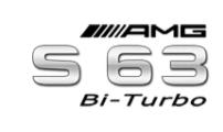 RENNtech ECU Upgrade | Hand Held Tuner | HHT | 63 AMG | M157 – 5.5L V8 BiTurbo 2014-2017
