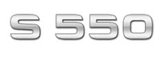 RENNtech ECU Hand Held Tuner | HHT | 550 | M273 – 5.5L V8 Naturally Aspirated 2007-2010