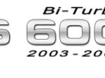 RENNtech ECU Hand Held Tuner | HHT | 600 | M275 5.5L V12 BiTurbo 2007-2013