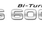 RENNtech ECU Hand Held Tuner | HHT | 600 | M277 6.0L V12 BiTurbo 2014-ON