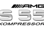 RENNtech ECU Hand Held Tuner | HHT | 55 AMG | M113 – 5.5L V8 Kompressor 2002-2006
