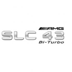 RENNtech ECU Upgrade | Hand Held Tuner | HHT | 43 AMG | M276 – 3.0L V6 BiTurbo 2016-present