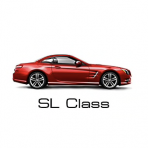 SL 350 | 400 | 450 | 500 | 550 | 600 | 55 | 63 | 65