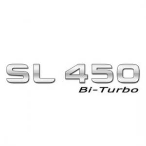 RENNtech ECU Upgrade | Hand Held Tuner | HHT | 400 | M276 – 3.0L V6 BiTurbo 2017-present