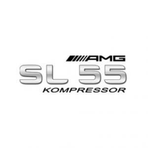 RENNtech ECU Hand Held Tuner | HHT | 55 AMG | M113 – 5.5L V8 Kompressor 2003-2008