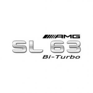 RENNtech ECU Upgrade | Hand Held Tuner | HHT | 63 AMG | M157 – 5.5L V8 BiTurbo 2013-present