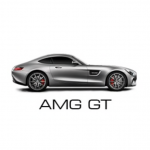 RENNtech ECU Upgrade | Hand Held Tuner | HHT | AMG GT | M178 – 4.0L V8 BiTurbo | Single-Scroll