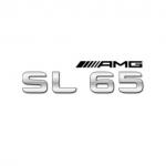 RENNtech ECU Hand Held Tuner | HHT | 65 AMG | M279 6.0L V12 BiTurbo 2013-present