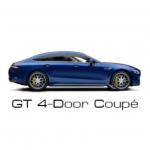 RENNtech EVM | Exhaust Valve Module | E63 | GT63 | S63 MY18+ | GLC63 MY20+ | 53AMG