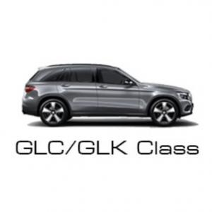 GLC/GLK 43 | 63