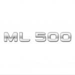 RENNtech ECU Hand Held Tuner | HHT | 500 | M113 – 5.0L V8 Naturally Aspirated 2000-2005