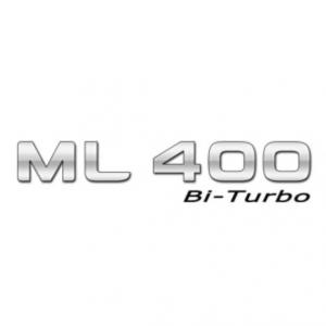 RENNtech ECU Hand Held Tuner | HHT | 400 | M276 – 3.0L V6 Naturally Aspirated 2012-2015