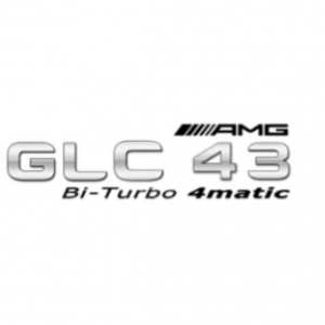 RENNtech ECU Upgrade   Hand Held Tuner   HHT   43 AMG   M276 – 3.0L V6 BiTurbo 2016-present