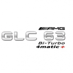 RENNtech ECU Upgrade   Hand Held Tuner   HHT   63 AMG   M177 – 4.0L V8 BiTurbo   Single-Scroll 2016-present