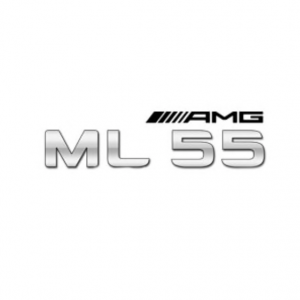 RENNtech ECU Hand Held Tuner | HHT | 55 AMG | M113 – 5.5L V8 Naturally Aspirated 2000-2005