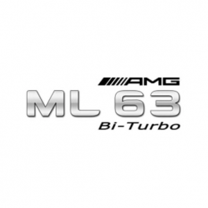 RENNtech Intermediate ECU Upgrade | Hand Held Tuner | HHT | 63 AMG | M157 – 5.5L V8 BiTurbo 2012-2015