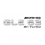 RENNtech Intermediate ECU Upgrade | Hand Held Tuner | HHT | 63 AMG | M157 – 5.5L V8 BiTurbo 2016-present