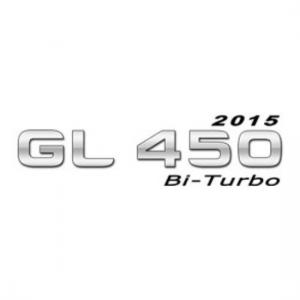 RENNtech ECU Upgrade | Hand Held Tuner | HHT | 400 | M276 – 3.0L V6 BiTurbo 2015