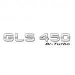 RENNtech ECU Upgrade | Hand Held Tuner | HHT | 400 | M276 – 3.0L V6 BiTurbo 2016-present