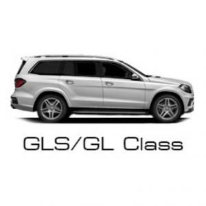 GLS/GL 400 | 450 | 550 | 63 |