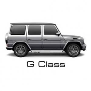G 500 | 550 | 55 | 63 | 65