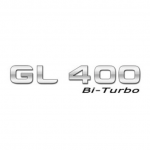 RENNtech ECU Upgrade | Hand Held Tuner | HHT | 400 | M276 – 3.0L V6 BiTurbo 2014-2016